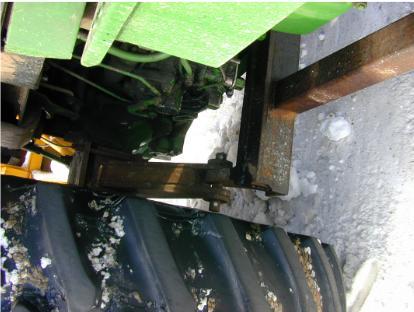 plowing2 022.jpg
