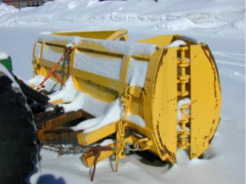 plowing2 061.jpg