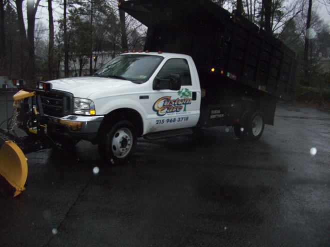 plows and truck-52.jpg