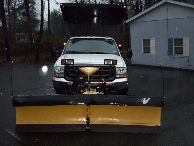 plows and truck-53.jpg