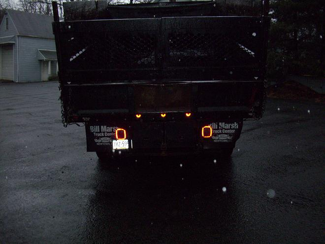 plows and truck-56.jpg