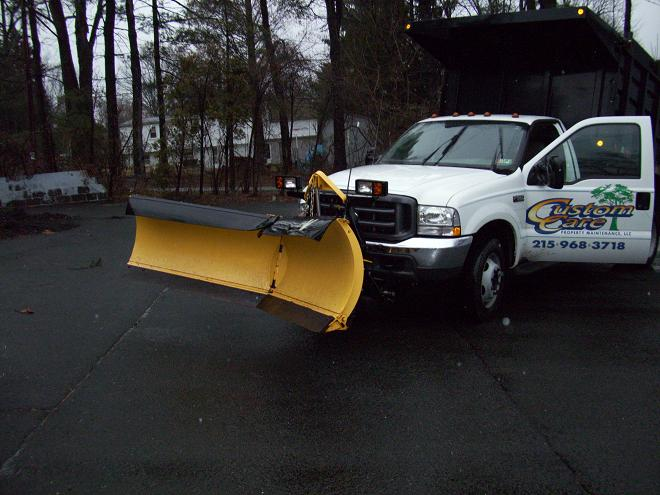 plows and truck-59.jpg