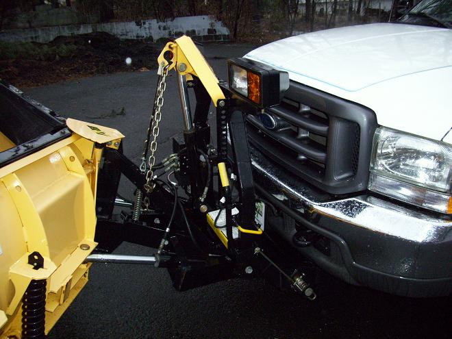 plows and truck-60.jpg