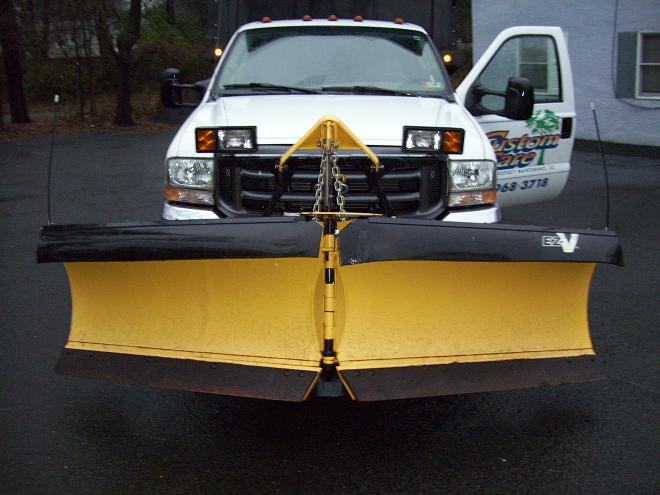 plows and truck-61.jpg