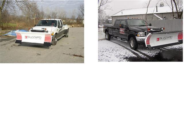 plows (Small).jpg