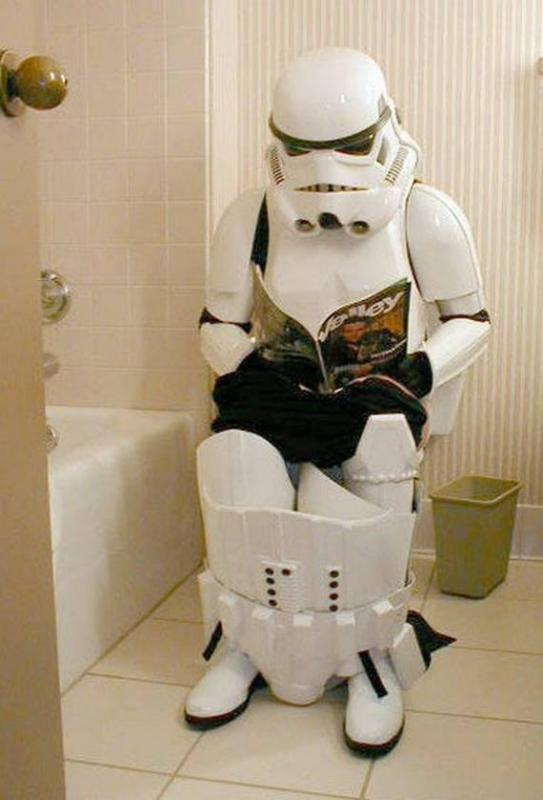 Poop-Trooper-star-wars-15606657-570-840.jpg
