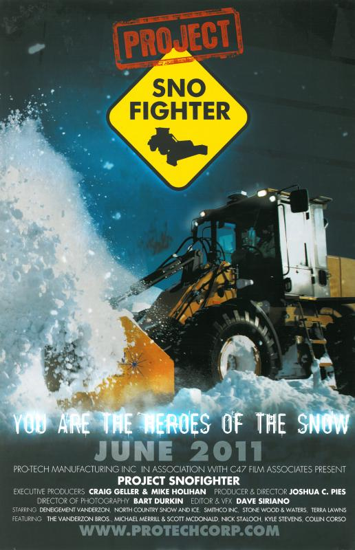 Project_Sno_Fighter_poster.jpg