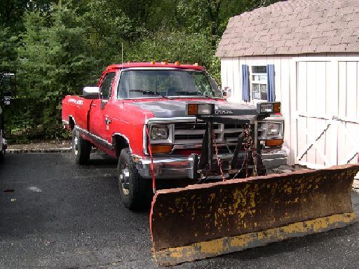 quad and truck pics 00707.jpg