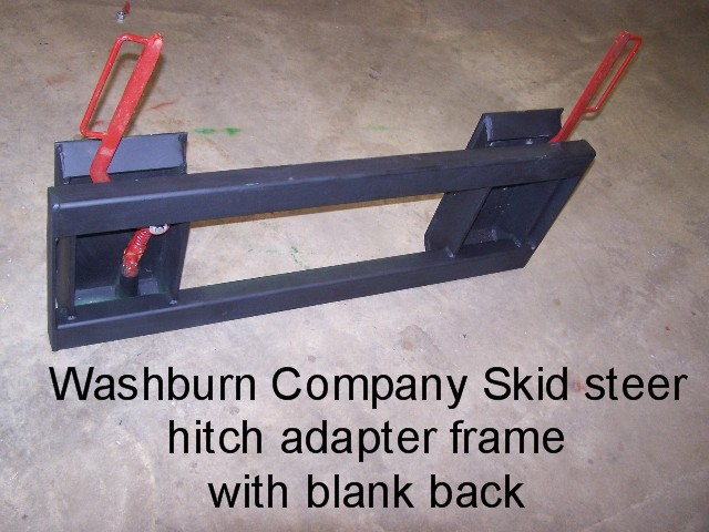 quick_attach_skid_steer_hitch_adapter_2028.jpg