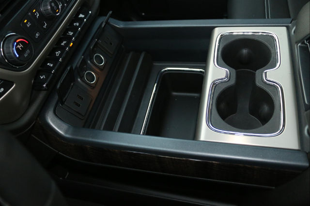 Switch location for 2015-2016 GMC 2500/3500hd | PlowSite