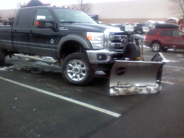 real truck with real plow.jpg