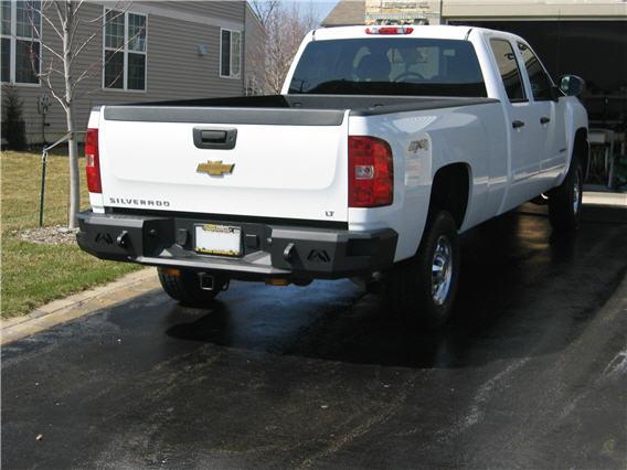 rear 2500hd CC.JPG
