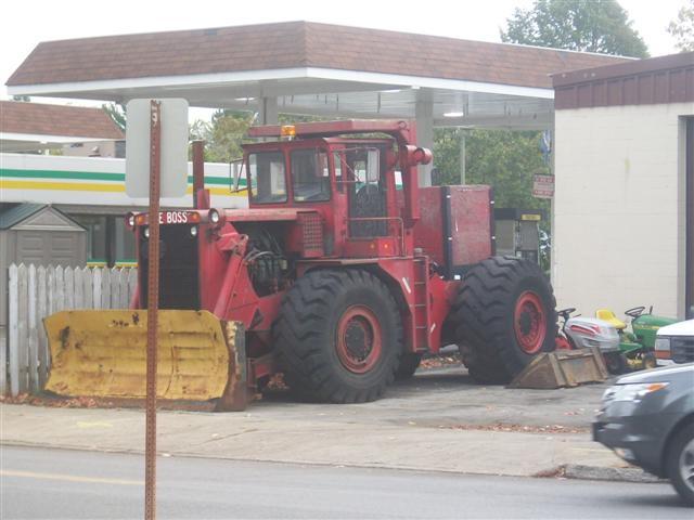 red plow tractor 001 (Small).jpg