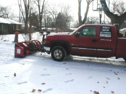 resized truck with plow installed 003.jpg