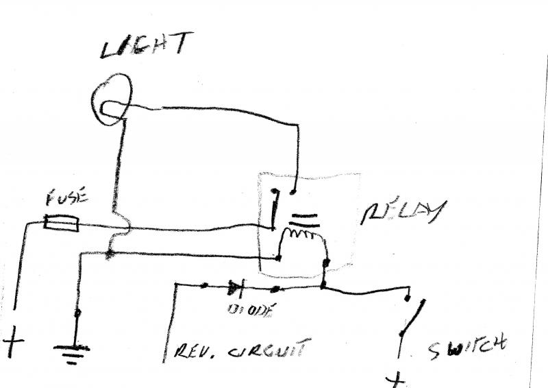 Rev Light circuit.jpg