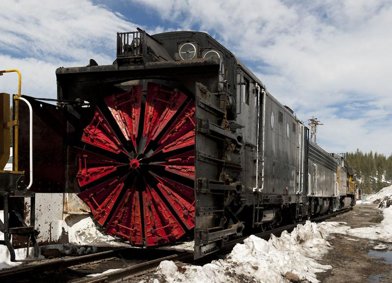 Rotary-plow-it-Truckee-2.jpg