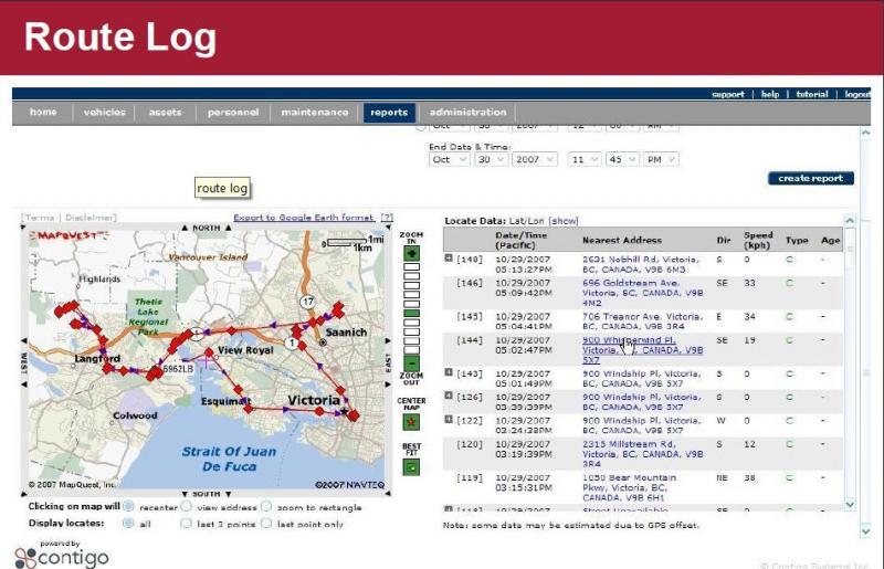route log.jpg