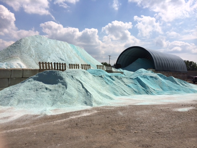 Salt Dome 2000 Tons #2.JPG