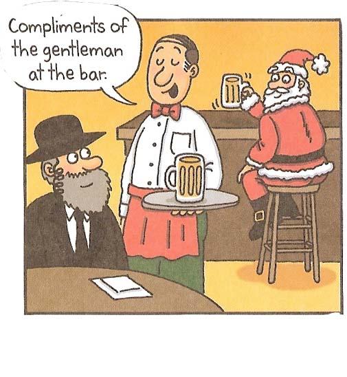 santa at bar.jpg