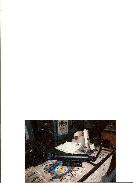 scan 0002 .jpg snowplow caster.jpg