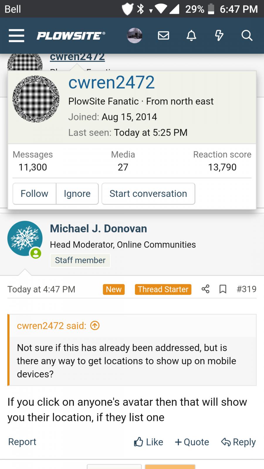 Screenshot_20210401-184750.png