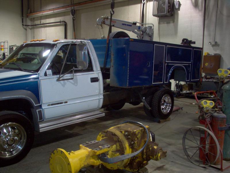 service truck 034.jpg