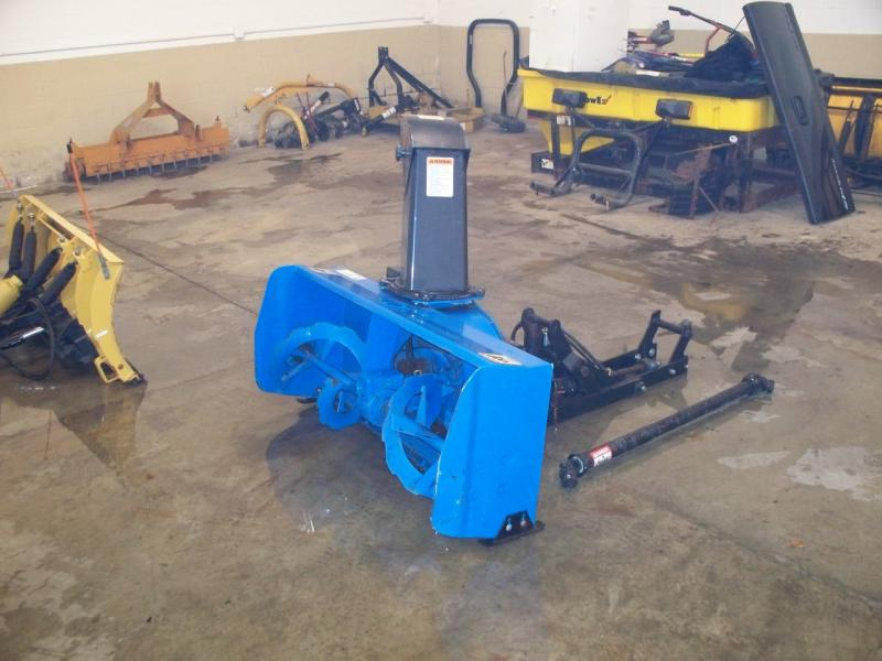 shop and equipment 003.jpg