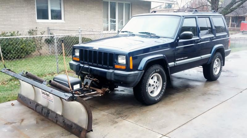 Let U0026 39 S See Some Jeep Pictures