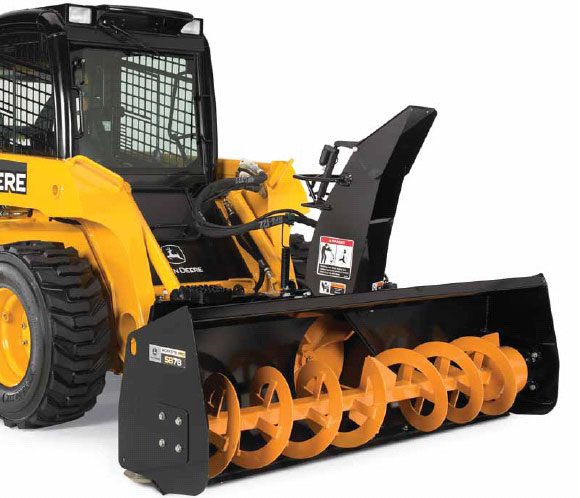 Skid Steer Snowblower.jpg