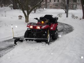 sleet plowing 3.jpg