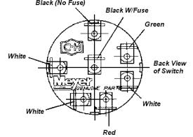 slick stik wiring diagram plowsite meyer slick stick wiring diagram at n-0.co