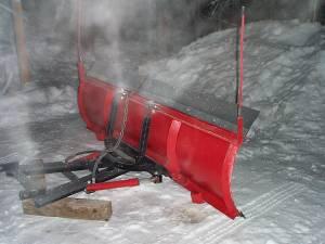 sm plow truck 004.jpg