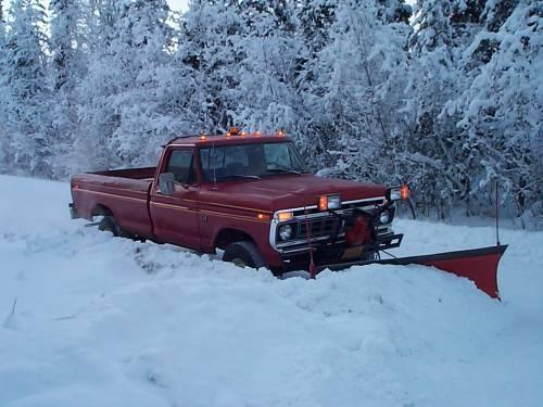 sm plowing 010.jpg