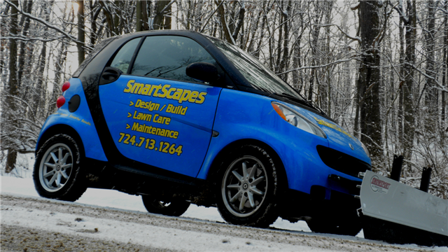smart car (Small).png