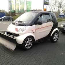 smart plow.jpg