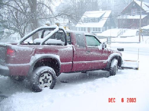 snow 006.jpg