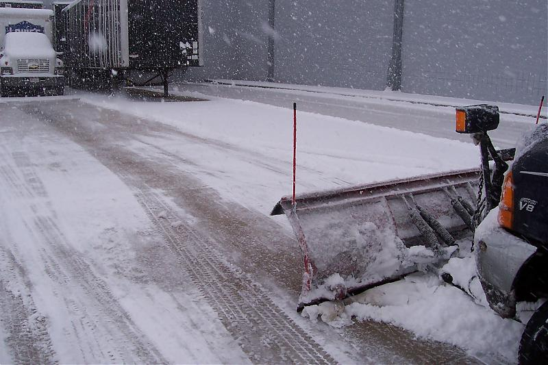 snow 1-16-07 023.jpg