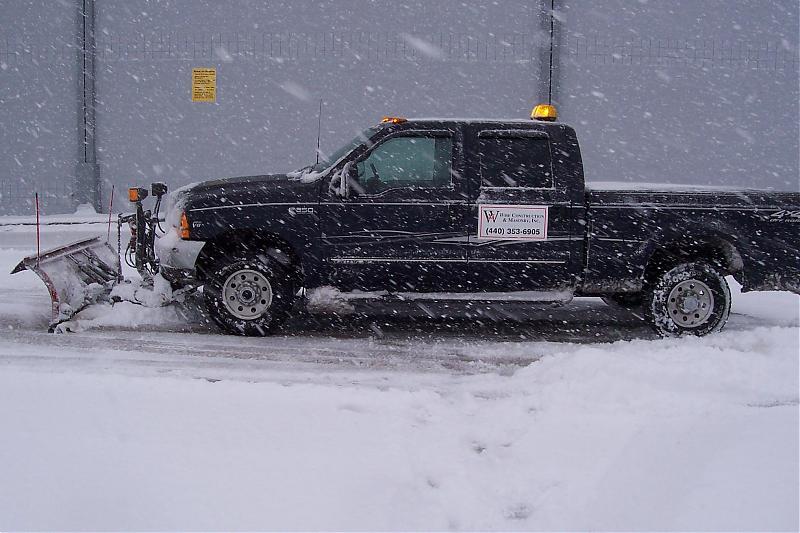 snow 1-16-07 025.jpg