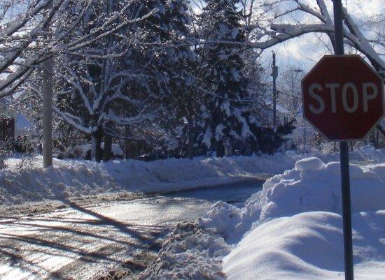 snow 1.2.08  Kennebunk, Maine.jpg