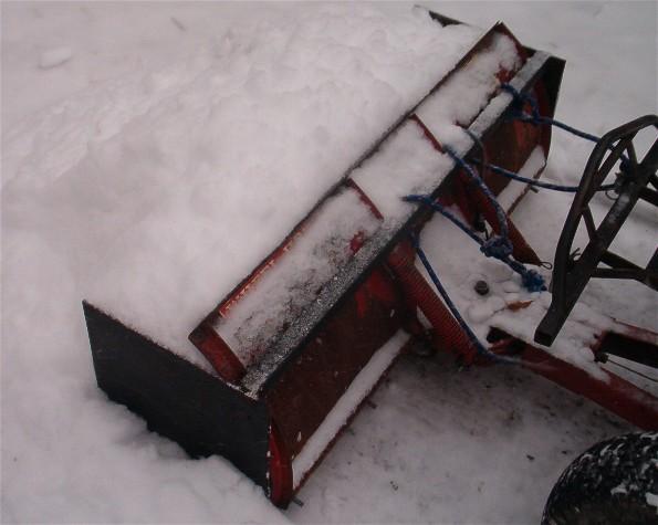 snow 2-24 010.jpg