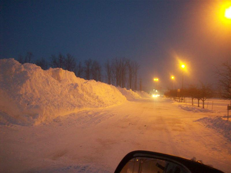 snow and xmas 08 030 (Medium).jpg
