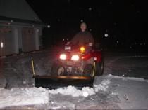 snow atv 5.jpg
