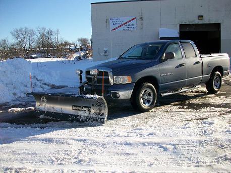 Snow Dogg Plow 010.jpg