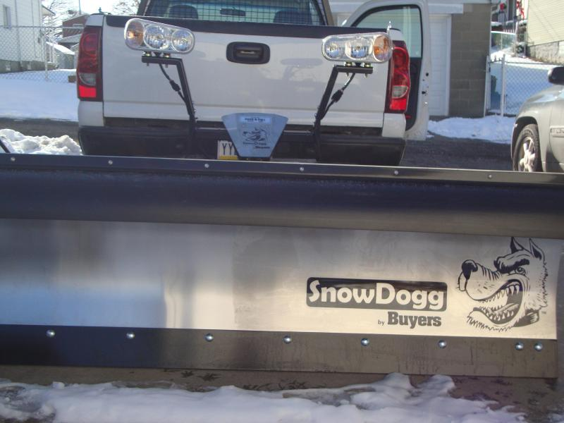 snow dogg plow off truck front.jpg