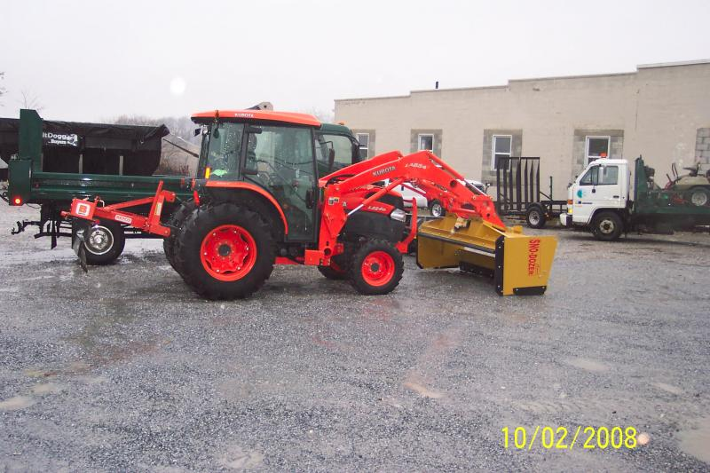 SNOW EQUIPMENT 008.jpg