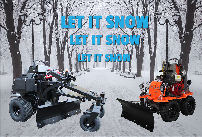 Snow Equipment resized.jpg