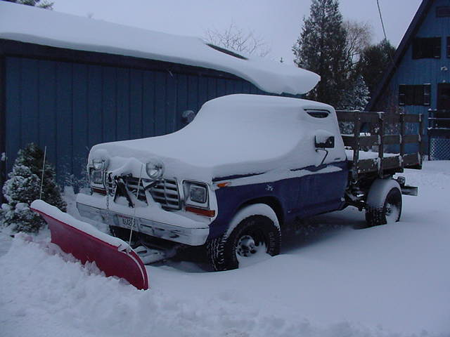 Snow Ford LS.jpg
