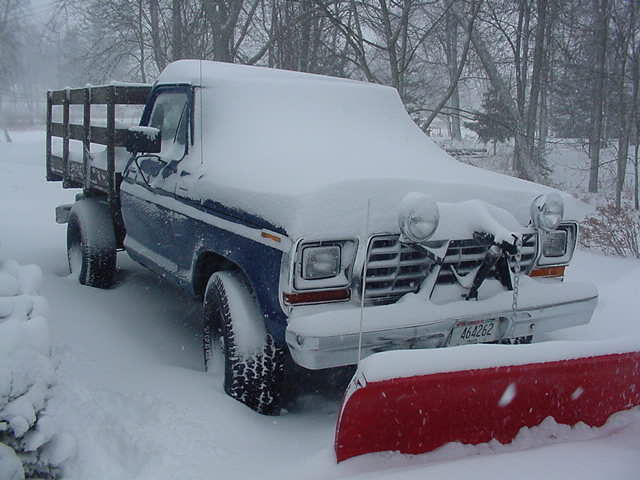 Snow Ford RS.jpg