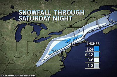 snow map.jpg