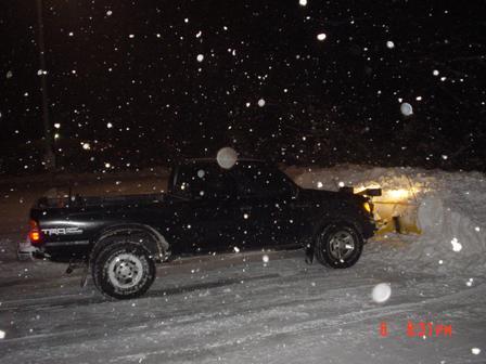 snow pic #2.jpg